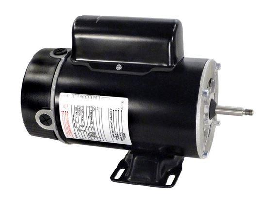 2 5 3 0 Hp Ao Smith Spa Pump Motor 230v