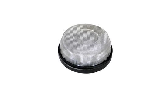 Pacfab Air Relief Strainer 191329 Pool Amp Spa Parts