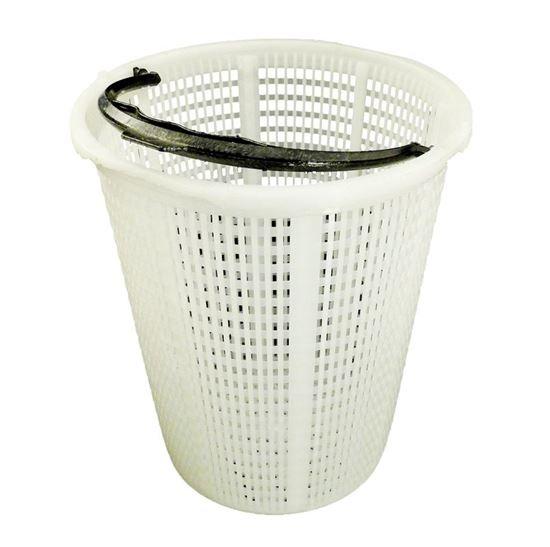 skimmer venturi basket ww5429600b pool spa parts. Black Bedroom Furniture Sets. Home Design Ideas